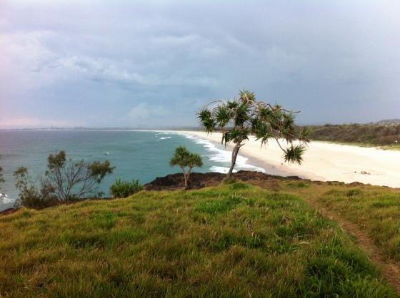 Fingal, NSW