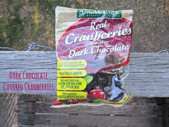 cranberries edited