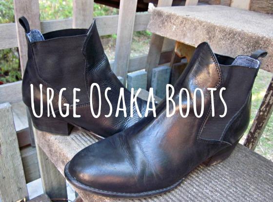 urge boots edited